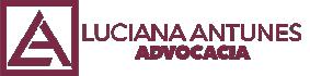 Luciana Antunes Advocacia